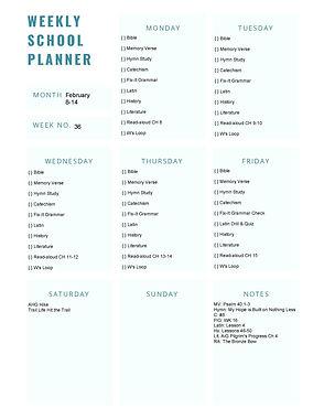 Parent_Planner_Freebie Sample.jpg