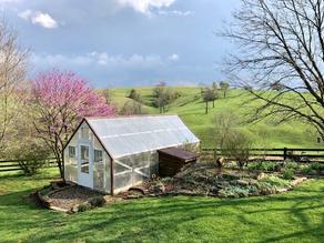 Spencer Creek Farm