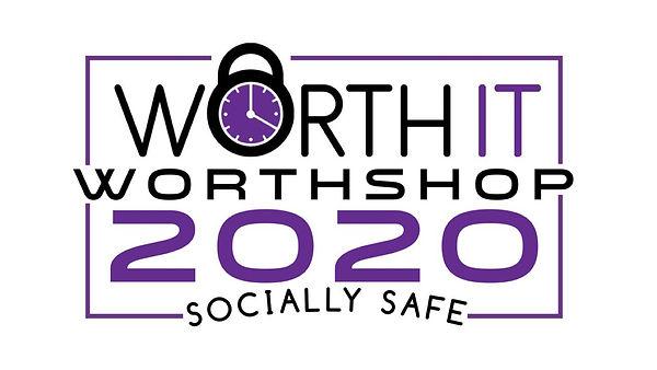 Worthshop 2020.jpg