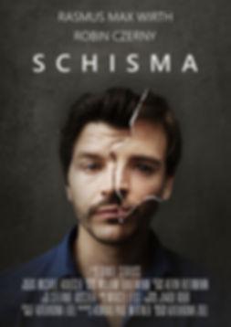 Schisma
