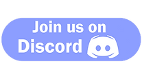 Join Discord.png