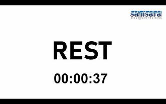 Screen Shot 2019-12-21 at 1.54.40 PM.png