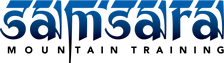 samsaratraining-logo-boldweight-bluegrad