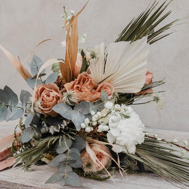 @beyoutifulfotografie @Cosmosflowers