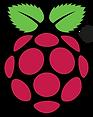 Raspberry Pi for MVP development and Prototyping