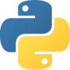 Python software and server development and Prototyping