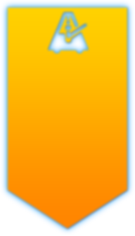 Website Banner - Metronome.png