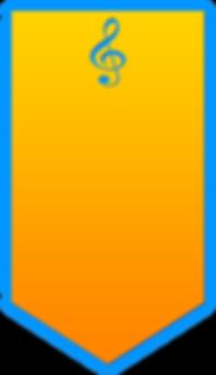 Website Banner - Treble.png