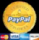 paypalverified_zpsavhpz3d5.png