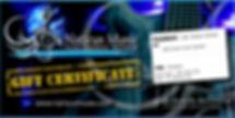 Naticus Music Gift Certificate 2020.jpg