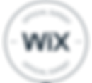 Logo offiziele WIX-Experten