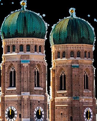 Erfahren und zuverlässig in München - Personal mit Führungszeugnis