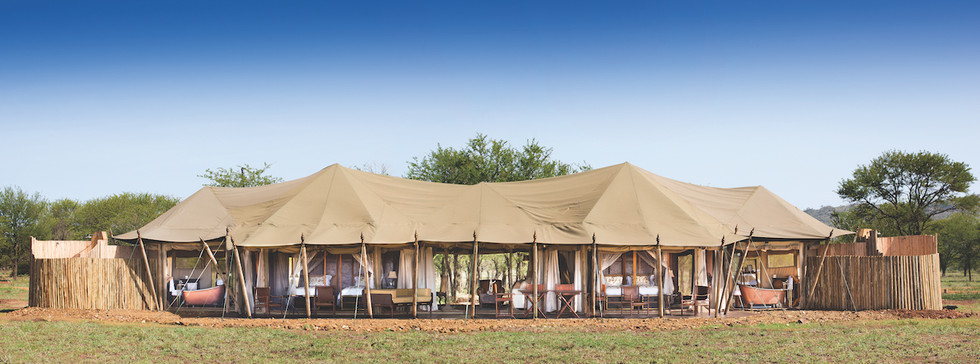 Family Tent Pano CMYK (1).jpg