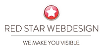 Webdesign-Agentur & SEO-Agentur - Red Star Webdesign