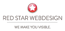 Red Star Webdesign-Agentur