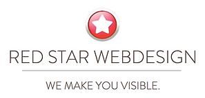 Webdesign Agentur & SEO Agentur - Red Star Webdesign