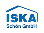 ISKA_Logo.png