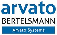 B_1019_Jubi_Arvato_Logo.png