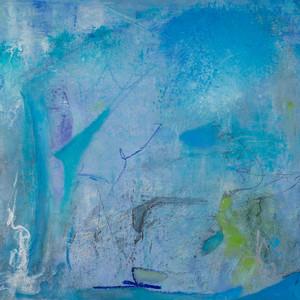 Poetry clouds VII
