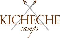 Kicheche Camps logos_transparent.jpg
