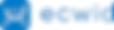 Logo von Ecwid