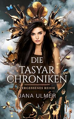 Cover Tasyar 1.png