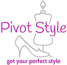 Pivot Style Kopie.png