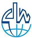 DWM-00106040-logo.jpg