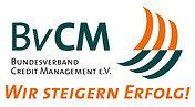 BVCM-logo-800.jpg