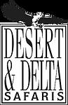 Desert & Delta Safaris.png
