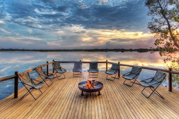 Xugana-Island-Lodge-Fire-Deck.jpg