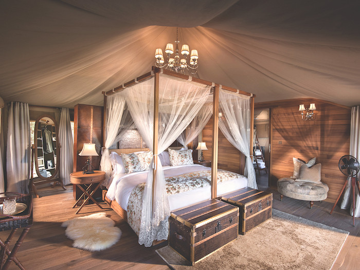 Family Tent Bedroom 2.jpg