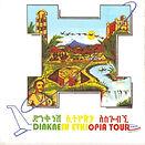 Dinknesh Ethiopia Tour Kopie.jpg