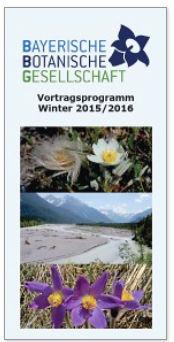 Vortragsprogramm 2015-2016.jpg
