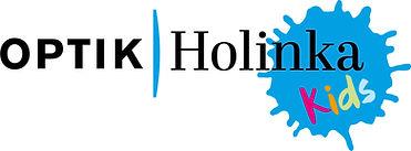 Holinka Kids_Logo_RGB_300dpi.jpg