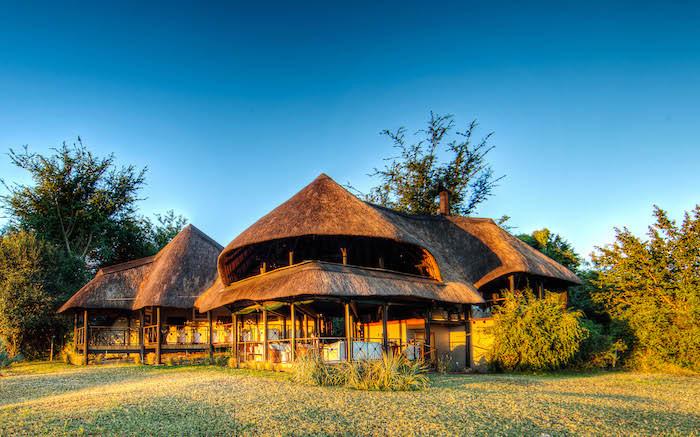 Chobe-Savanna-Lodge-Main-Lodge.jpg
