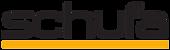 1200px-Schufa_Logo.svg.png