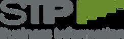 STP_logo_business_information_rgb_72dpi_