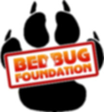 bbf canine logo Kopie.jpg