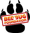 bbf canine logo kleiner.jpg