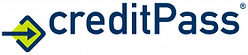 creditPass_Logo_2014.png