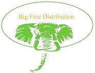 Logo Big five Distribution 2 Kopie.jpg