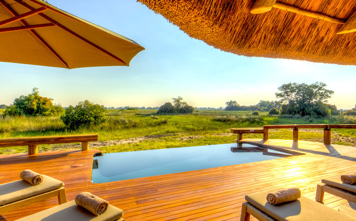 Camp-Okavango-Swimming-Pool.jpg