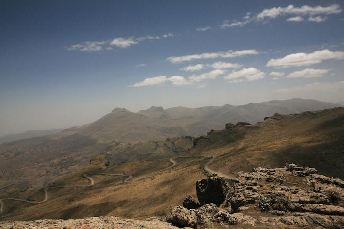 Semien Mountains 1.jpg