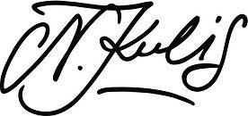 N.Kulis_Logo.jpg