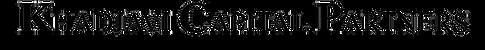 Konstantin Khajdjavi Logo freigestellt K