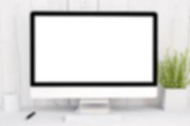 Bildschirm-Referenzen-Kleiner.jpg