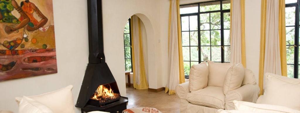 Clouds Bedroom Lounge.jpg