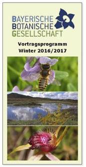 Vortragsprogramm 2016-2017.jpg
