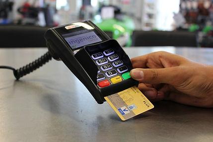 ec-cash-1750490_1280.jpg